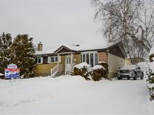 House for sale in Saint-Eustache, Laurentides, 137, 56e Avenue, 27843636 - Centris