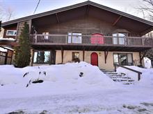 Duplex à vendre à Sainte-Adèle, Laurentides, 320 - 322, Rue  Martinet, 9324224 - Centris