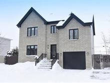 Maison à vendre à Blainville, Laurentides, 16, Rue  Joseph-Bepka, 26428453 - Centris