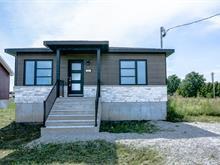 House for sale in Saint-Chrysostome, Montérégie, 66, Rue  Saint-Thomas, 13045488 - Centris