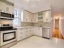 Duplex à vendre à Le Sud-Ouest (Montréal), Montréal (Île), 2743 - 2745, Rue  Allard, 24214587 - Centris