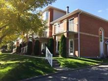 Townhouse for sale in Charlesbourg (Québec), Capitale-Nationale, 1145, Rue de la Montagne-des-Roches, 17257234 - Centris
