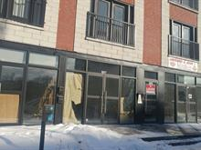 Local commercial à louer à Côte-des-Neiges/Notre-Dame-de-Grâce (Montréal), Montréal (Île), 5219, boulevard  Décarie, 25811207 - Centris