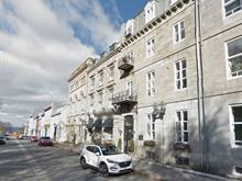 Condo / Apartment for rent in La Cité-Limoilou (Québec), Capitale-Nationale, 73, Rue  D'Auteuil, apt. 201, 18424502 - Centris