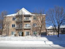 Condo à vendre à Chicoutimi (Saguenay), Saguenay/Lac-Saint-Jean, 1950, Rue des Roitelets, app. 218, 9329283 - Centris