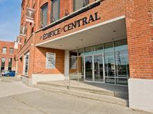 Local commercial à vendre à Jacques-Cartier (Sherbrooke), Estrie, 19, Rue  King Ouest, 25508107 - Centris