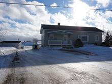 Maison à vendre à Sainte-Luce, Bas-Saint-Laurent, 227, 2e Rang Est, 20934193 - Centris