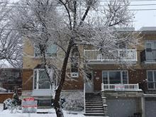 Triplex for sale in LaSalle (Montréal), Montréal (Island), 759 - 763, 44e Avenue, 15549886 - Centris