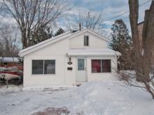 House for sale in Fabreville (Laval), Laval, 917, 4e Avenue, 22289998 - Centris