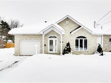 House for sale in Gatineau (Gatineau), Outaouais, 888, boulevard  Saint-René Est, 26408838 - Centris