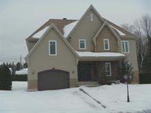 Maison à vendre à Saint-Georges, Chaudière-Appalaches, 8521, 20e Avenue, 27425109 - Centris