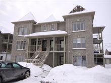 Condo à vendre à Les Chutes-de-la-Chaudière-Ouest (Lévis), Chaudière-Appalaches, 1326, Route des Rivières, app. 203, 24982415 - Centris