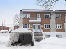 Duplex for sale in Pont-Viau (Laval), Laval, 169 - 171, Rue du Roussillon, 21715053 - Centris