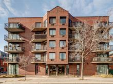 Condo for sale in Ville-Marie (Montréal), Montréal (Island), 1955, boulevard  René-Lévesque Est, apt. 203, 12342263 - Centris