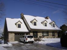 Maison à vendre à Notre-Dame-de-l'Île-Perrot, Montérégie, 86, boulevard du Domaine, 11097997 - Centris