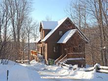 Maison à vendre à Mont-Tremblant, Laurentides, 210, Chemin des Ancêtres, 15005130 - Centris