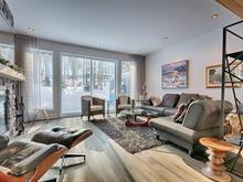 Maison à vendre à Bromont, Montérégie, 203, Rue du Cercle-des-Cantons, 28316697 - Centris