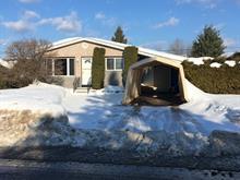 Maison à vendre à Gatineau (Gatineau), Outaouais, 6, Rue de l'Érablière, 27273594 - Centris