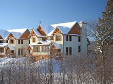 Maison de ville à vendre à Mont-Tremblant, Laurentides, 200, Allée  De Bellefeuille, 11688339 - Centris