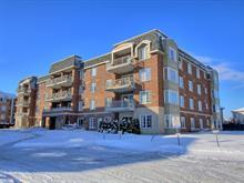 Condo for sale in Saint-Laurent (Montréal), Montréal (Island), 3095, Avenue  Ernest-Hemingway, apt. 101, 28129639 - Centris