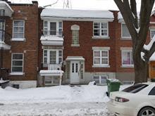 Triplex à vendre à Mercier/Hochelaga-Maisonneuve (Montréal), Montréal (Île), 3006 - 3010, Rue  Louis-Veuillot, 17647519 - Centris