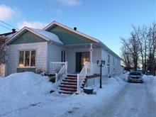 Maison à vendre à Saint-Siméon, Gaspésie/Îles-de-la-Madeleine, 141, boulevard  Perron Ouest, 10316874 - Centris