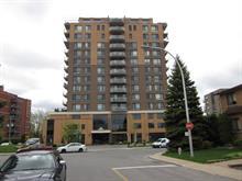 Condo / Apartment for sale in Chomedey (Laval), Laval, 4500, Chemin des Cageux, apt. 1102, 11918285 - Centris