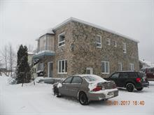 4plex for sale in La Sarre, Abitibi-Témiscamingue, 15, 7e Avenue Est, 13040889 - Centris