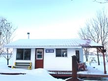 Maison à vendre à Sainte-Anne-de-Sorel, Montérégie, 110M, Île du Moine, 14525926 - Centris