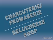 Bâtisse commerciale à vendre à Saint-Sauveur, Laurentides, 219, Chemin du Lac-Millette, local 5016, 26630004 - Centris