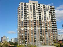 Condo / Appartement à louer à Ville-Marie (Montréal), Montréal (Île), 1280, Rue  Saint-Jacques, app. 1308, 11770608 - Centris