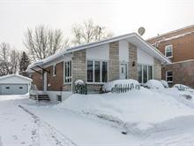 House for sale in Joliette, Lanaudière, 401, Rue  Papineau, 13250952 - Centris