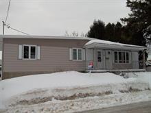 House for sale in Trois-Rivières, Mauricie, 99, Rue  Saint-Valère, 13529206 - Centris