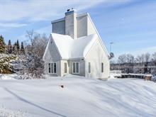 Maison à vendre à Saint-Jérôme, Laurentides, 1272, Rue des Lacs, 25944652 - Centris