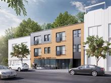 Condo for sale in Le Sud-Ouest (Montréal), Montréal (Island), 5155, Rue  Notre-Dame Ouest, apt. 303, 15834503 - Centris