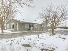 Maison à vendre à Saint-Édouard, Montérégie, 520, Rang des Sloan, 20734150 - Centris
