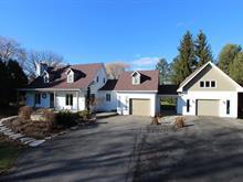 House for sale in Duvernay (Laval), Laval, 3303A, Rang du Haut-Saint-François, 28963969 - Centris