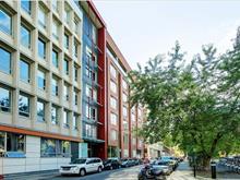 Loft/Studio for sale in Ville-Marie (Montréal), Montréal (Island), 1200, Rue  Saint-Alexandre, apt. 524, 26759512 - Centris