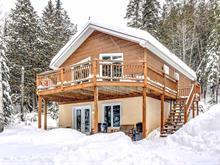 House for sale in Amherst, Laurentides, 392, Chemin  Saint-Louis, 27298454 - Centris