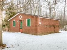 Maison à vendre à Saint-Édouard, Montérégie, 10, Rue  Cloutier, 26269916 - Centris