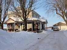 House for sale in Saint-Antonin, Bas-Saint-Laurent, 63, Chemin du Lac, 27734849 - Centris