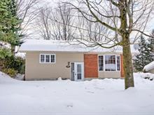 Maison à vendre à Buckingham (Gatineau), Outaouais, 136, Rue du Curé-Rollin, 25388786 - Centris