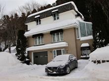 Maison à vendre à Notre-Dame-du-Portage, Bas-Saint-Laurent, 482, Route du Fleuve, 11614321 - Centris