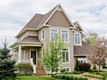 Maison à vendre à Jacques-Cartier (Sherbrooke), Estrie, 785, Rue  Rostand, 24933867 - Centris