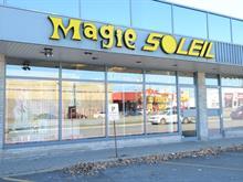 Commerce à vendre à Saint-Jérôme, Laurentides, 2140, boulevard du Curé-Labelle, local 5, 15360131 - Centris