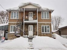 Duplex à vendre à Trois-Rivières, Mauricie, 461 - 461A, boulevard  Thibeau, 19448051 - Centris