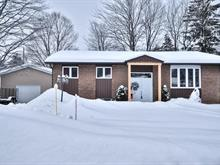House for sale in Buckingham (Gatineau), Outaouais, 38, Rue  Raymond-MacMillan, 14338801 - Centris