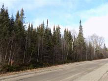 Terrain à vendre à Lantier, Laurentides, 4, Chemin de la Rivière, 21398743 - Centris