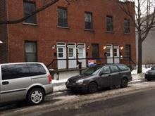 Condo for sale in Mercier/Hochelaga-Maisonneuve (Montréal), Montréal (Island), 1907, Rue  Saint-Germain, 25438013 - Centris