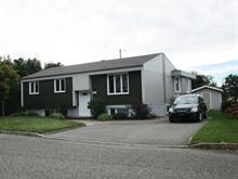 Maison à vendre à La Pocatière, Bas-Saint-Laurent, 216, Rue de la Montagne, 11171722 - Centris